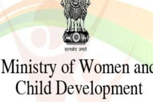 Support to Training and Employment Programme for Women (STEP) (1)