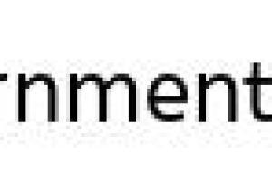 Shivraj Singh Chauhan Android App