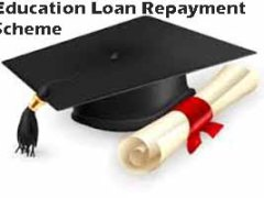 Education Loan Repayment Scheme