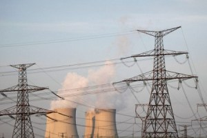Free Power Connections Scheme Uttar Pradesh