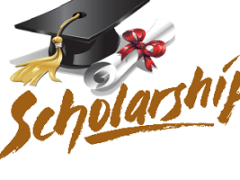 Post Matric Scholarship Scheme