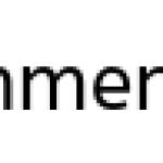 Pradhan Mantri Rozgar Yojana Loan Yojana
