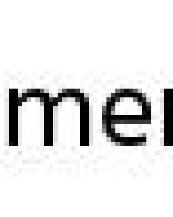 Pre Metric Scholarship Scheme 2017-18
