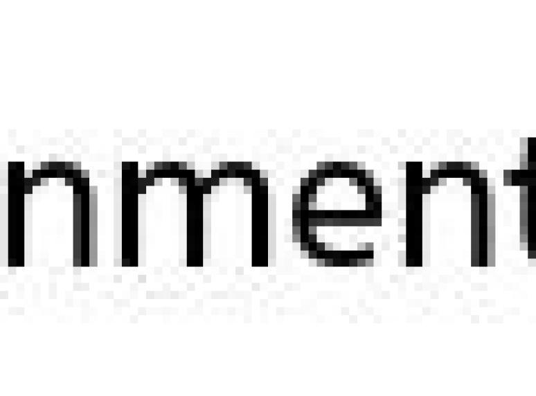Digital Police Portal