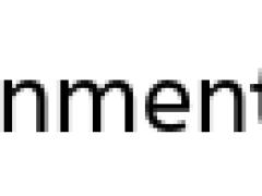 Punjab Post Matric Scholarship 2017-18