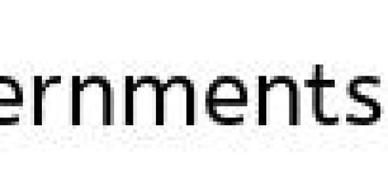 Andhra Pradesh Rythu Runa Mafi 2017 Loan Status