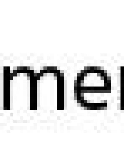 AIGEAHS Jan Ghar Yojana Affordable Housing Project Advertisement