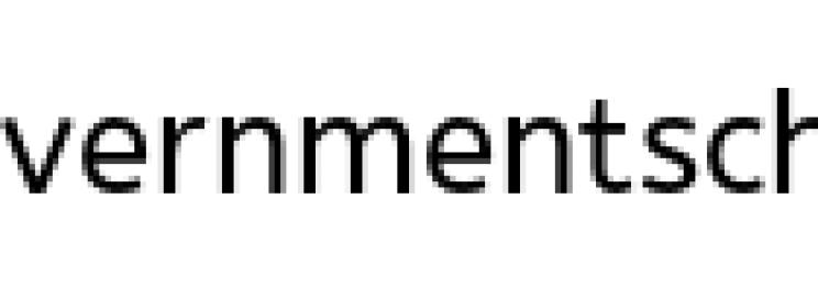 DD Dish TV Online Procedure