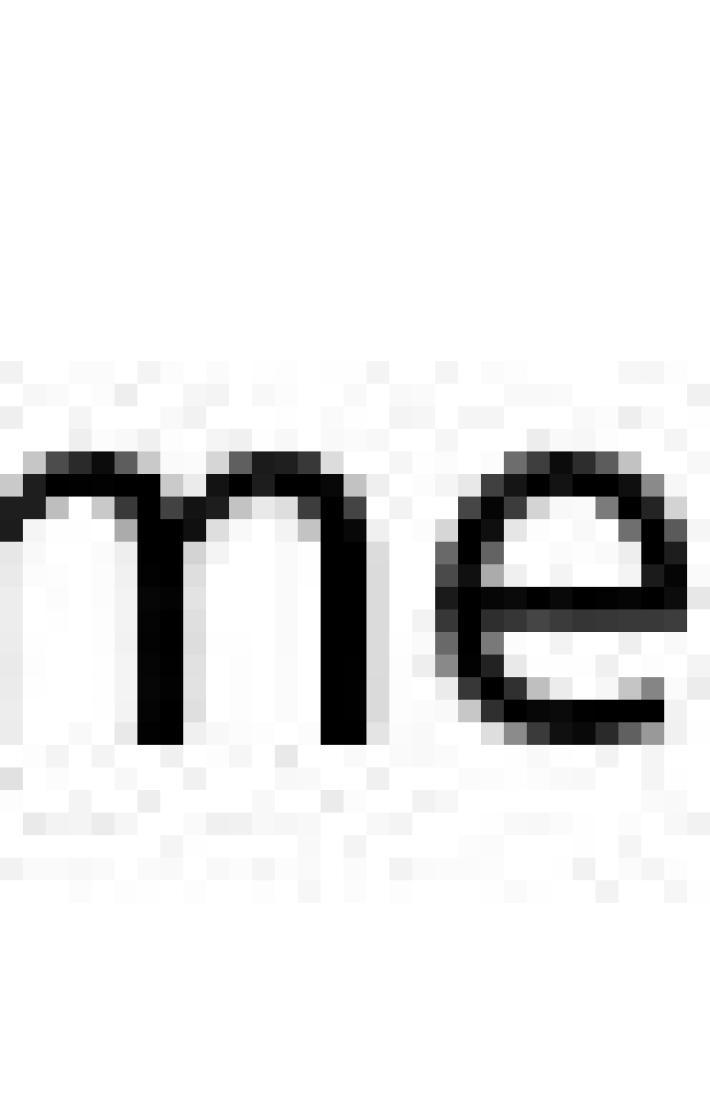 E-Way Bill Portal English