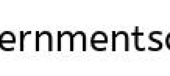 GST E-Way Bill Online Registration
