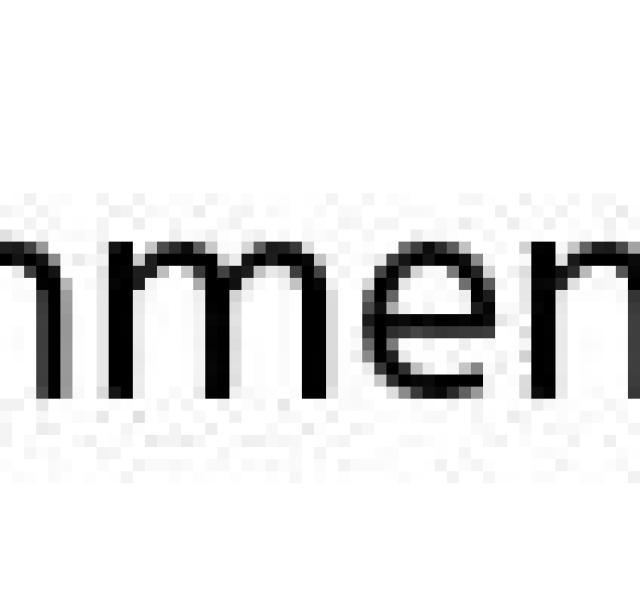 Rajasthan Shramik Scholarship Yojana 2018 Application Form
