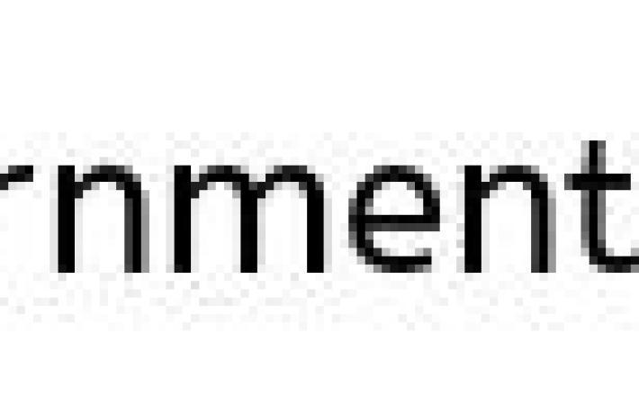 Transporters Enrollment Online Registration Process