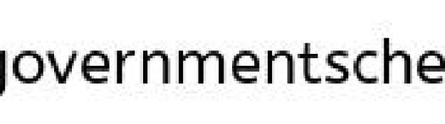 Citizen Registration Form