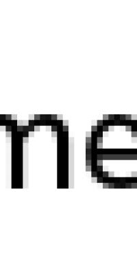 DownloadEPDS HP Mobile App