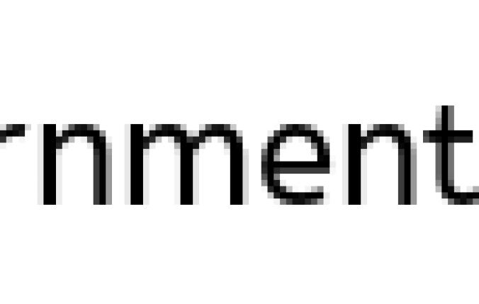 Download RTE Online Registration Form