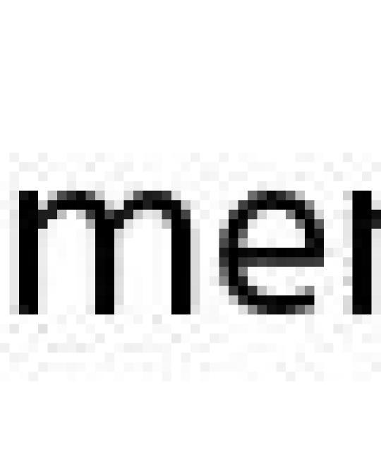 Haryana Free Bicycle Scheme