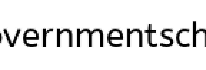 list karnataka ration card list  कर्नाटक राशन कार्ड