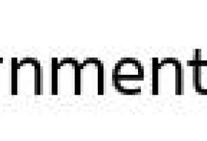Uttar Pradesh Mukhyamantri Awas Yojana Gramin