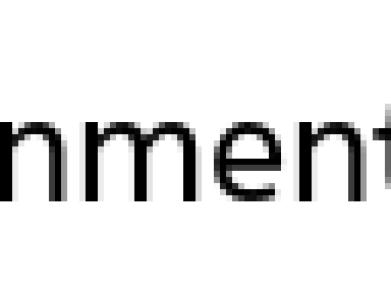 Maharashtra Land Record Online Mahabhulekh महा भूलेख