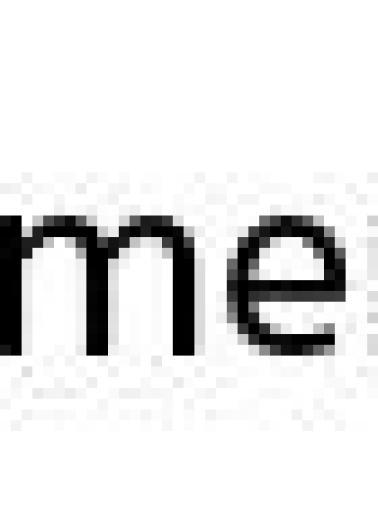 RTE Gujarat Admission 2018-19 Online Process