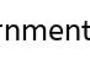 Haryana Mukhyamantri Vivah Shagun Yojana Online Registration