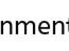 Punjab One Rank Up Promotion Scheme