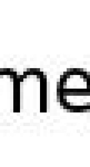 Goa Revised Cyberage Student Scheme 2018-19