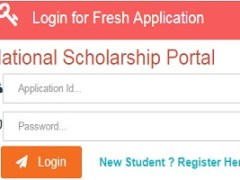 MOMA Post-Matric Scholarship Scheme 2018
