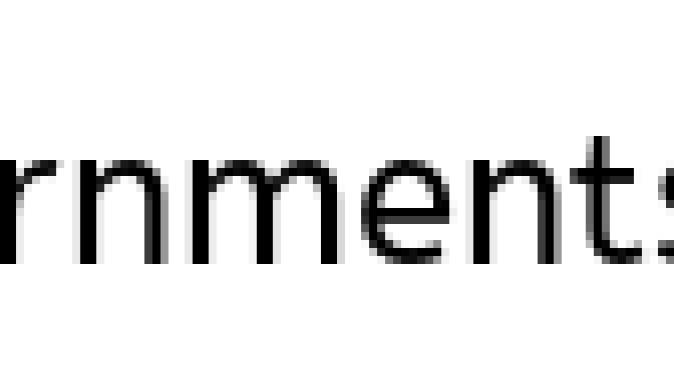 Aadhar Downloading Password