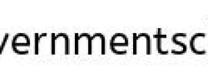 Reprint Duplicate Aadhar card