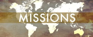 1-missions-missions-1024x409