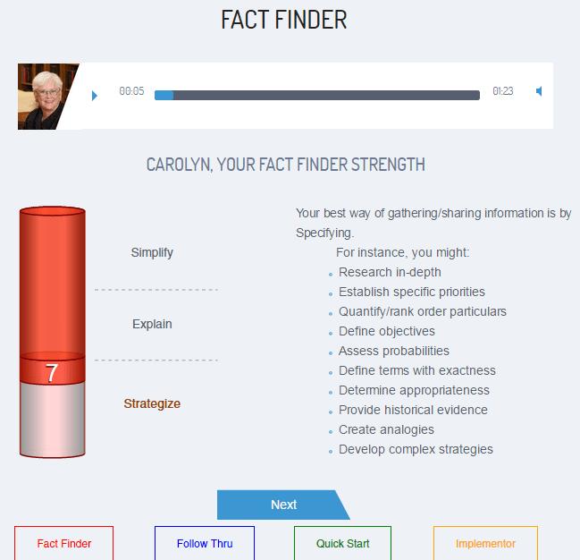 kolbe-fact-finder-strength