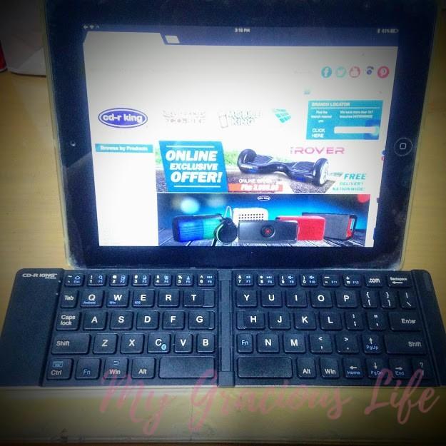 bluetooth-keyboard-ipad3