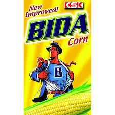 bida-cornicks2