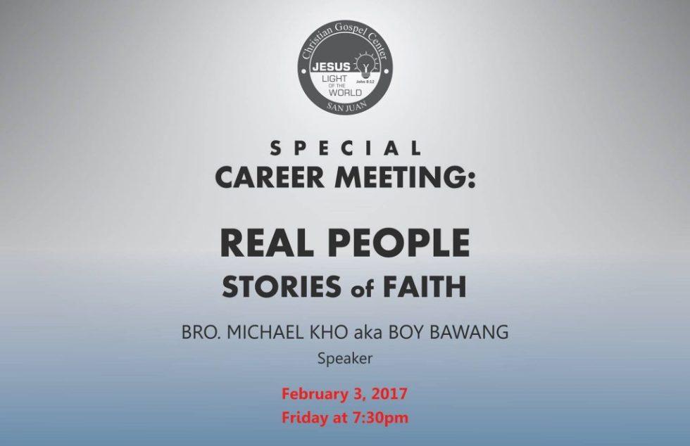 cgc-sanjuan-career-meeting