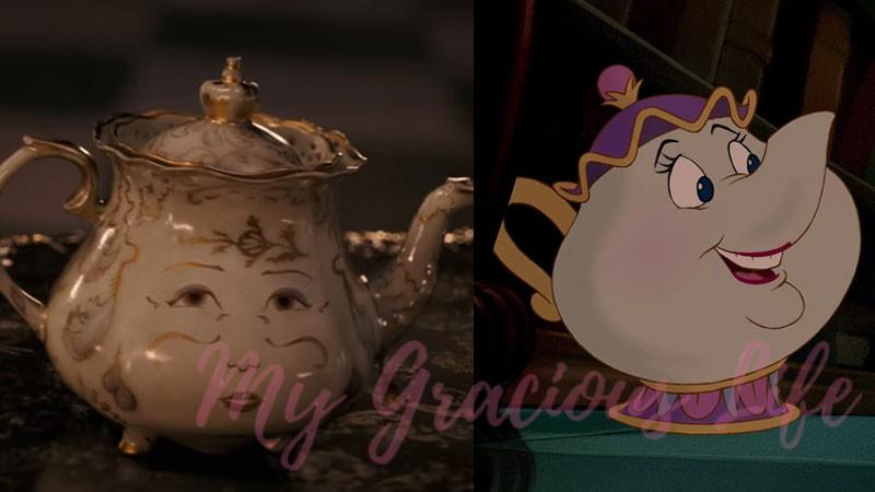 emma thompson and angela lansbury mrs potts