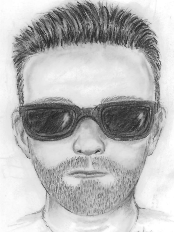 Rcmp Looking For Suspect In Sexual Assault Of Youth My