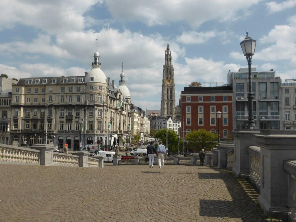 Antwerp_005