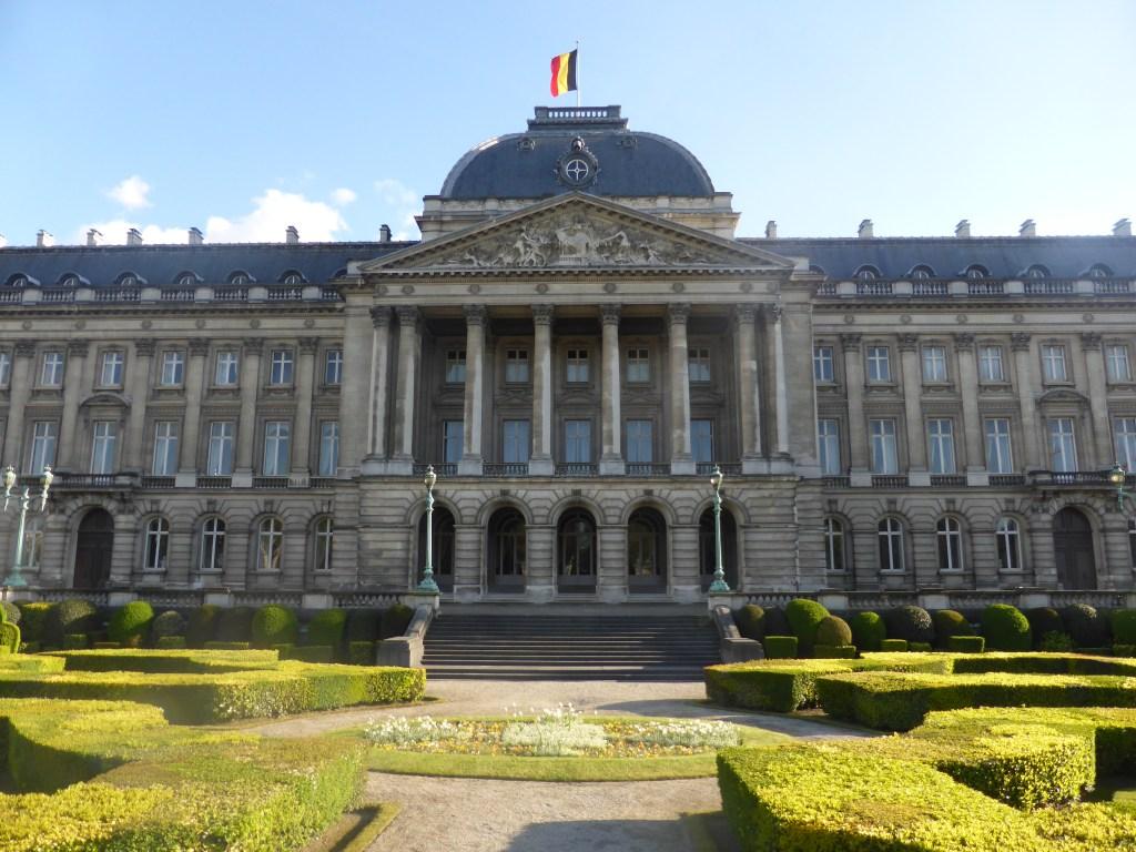 Belgium_001