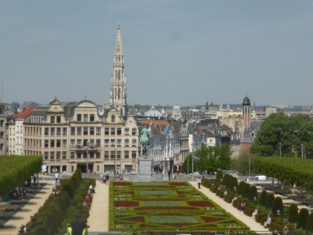 Belgium_002