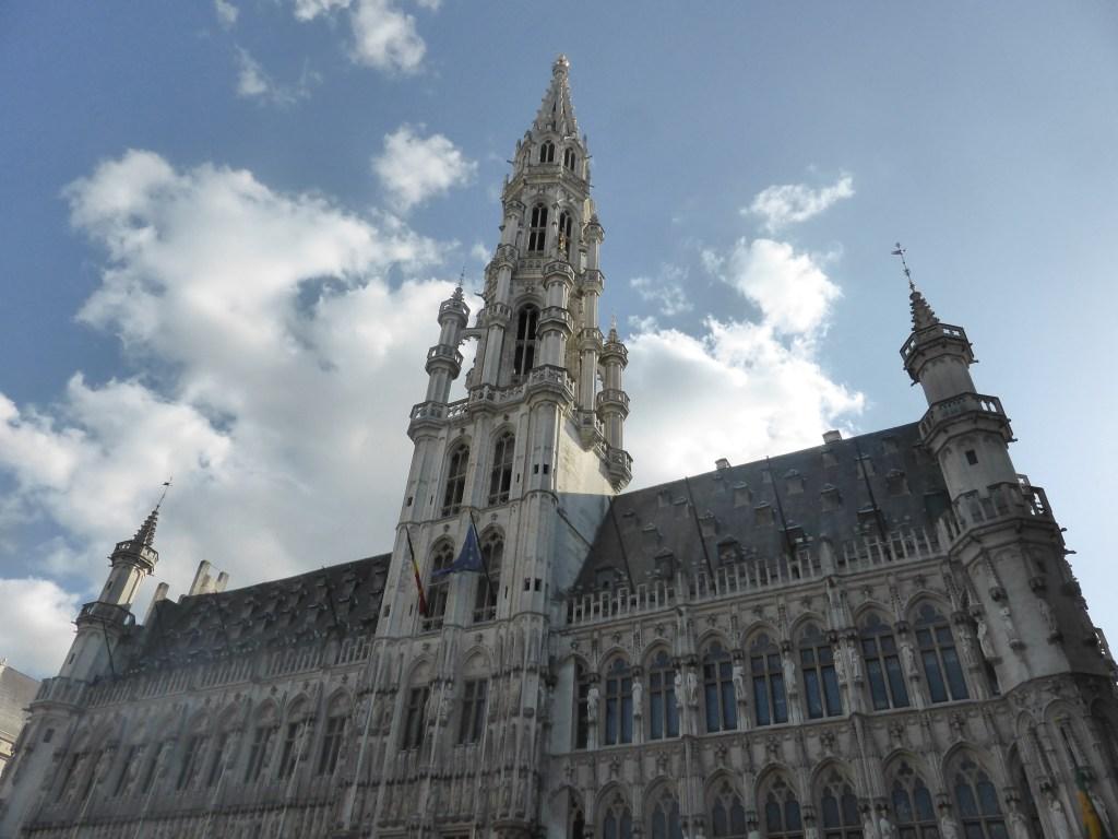 Belgium_003