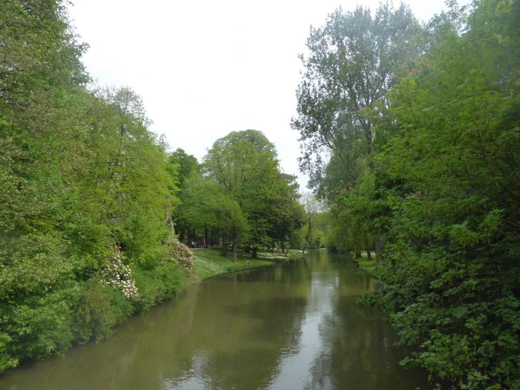 Bruges_005