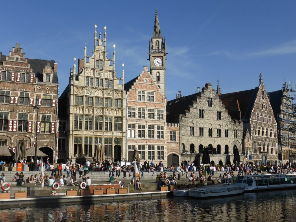 Ghent_002