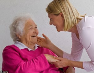 carers-for-the-sick