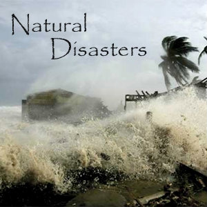 natural-disaster