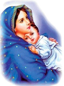 matha-mother-mary