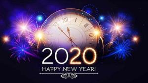 happy_new_year_2020