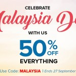 Photobook Offer 50%off Everything Promo!
