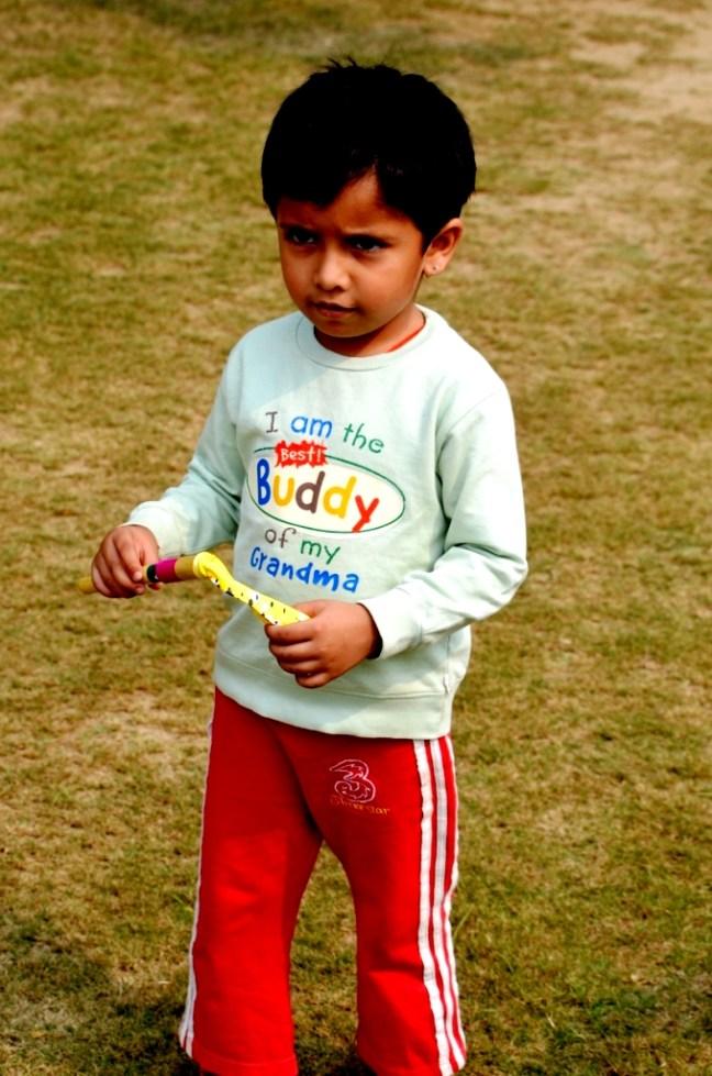 Kunwar Aditya Singh Chauhan