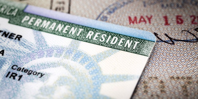 Green-Card-Spouse